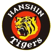 Hanshin-Tigers_mark_TKRL.png